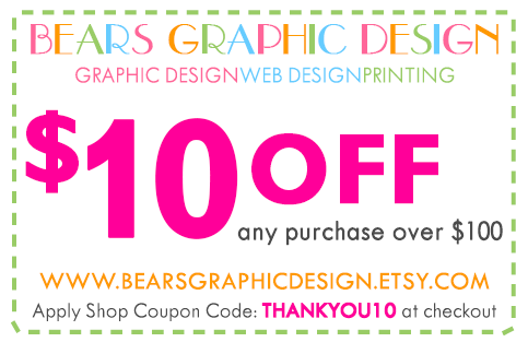 bears-graphic-design-coupon-10