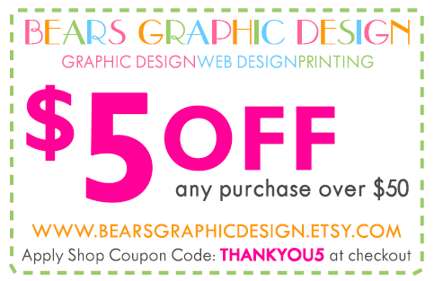 bears-graphic-design-coupon